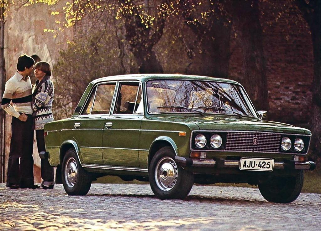Самые популярные автомобили среди женщин. и еще автомобили уаз в омске