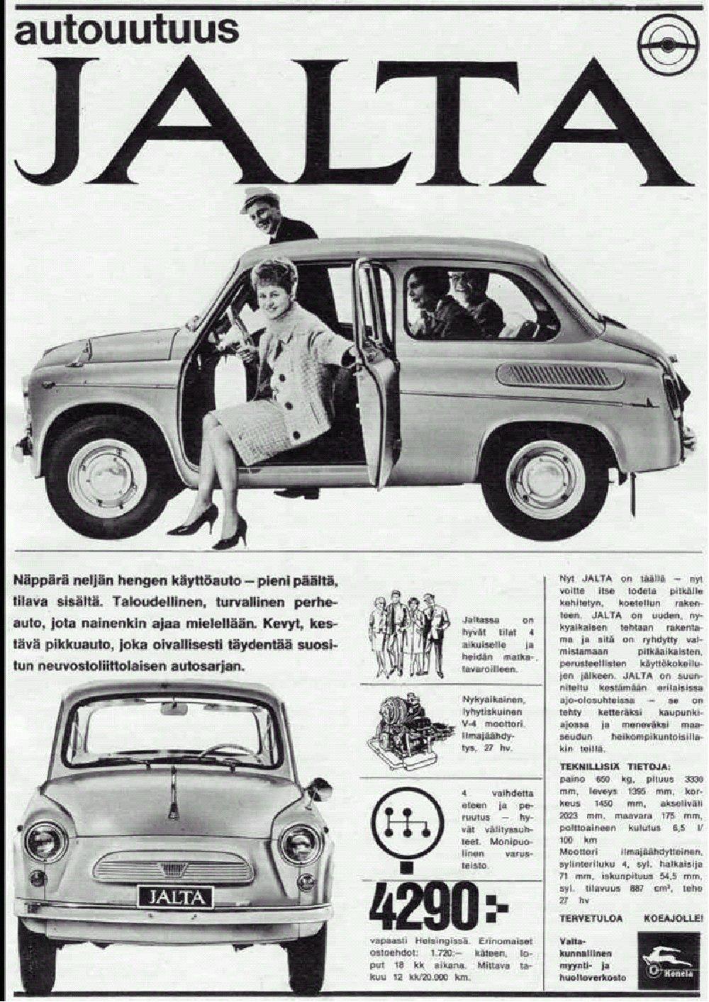 Vēsturiski spēkrati Zaz965ajaltaslide006